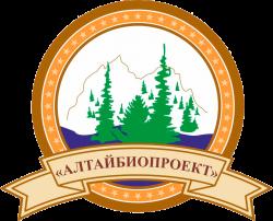 АлтайБиоПроект